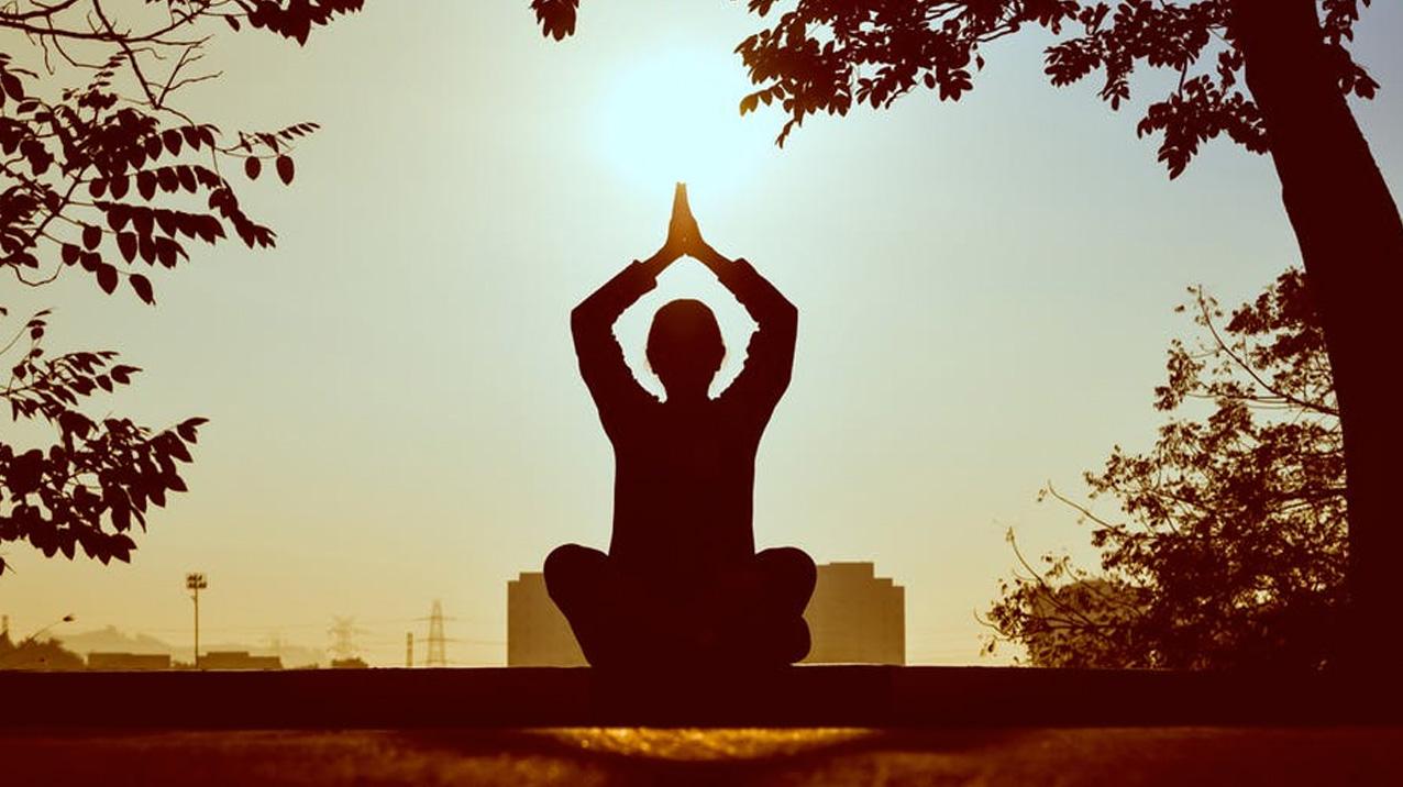 meditacao bloqueio criativo
