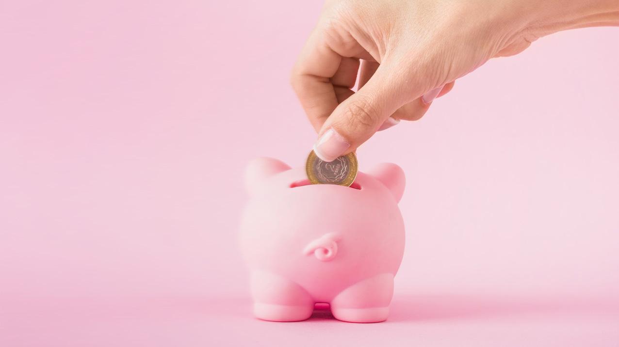 653cef420e442 Veja ideias e dicas de como montar seu próprio negócio sem precisar de um  grande investimento inicial