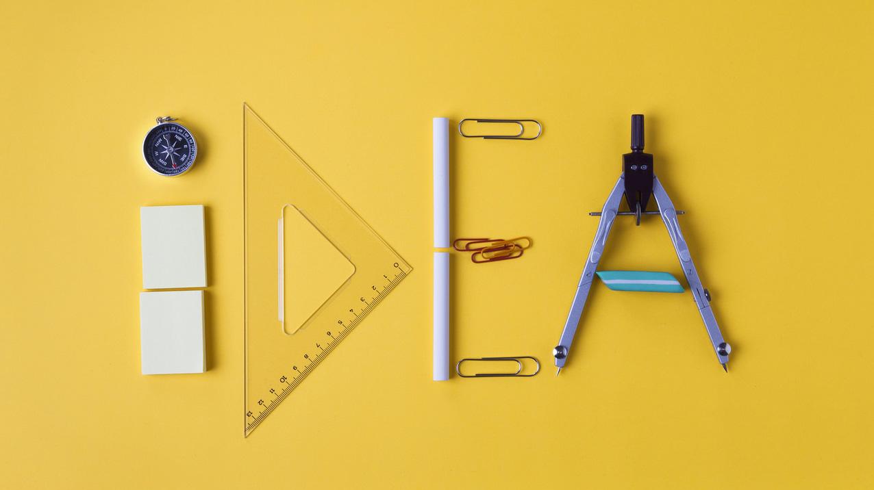 Como criar um nome criativo Mufasa Agency